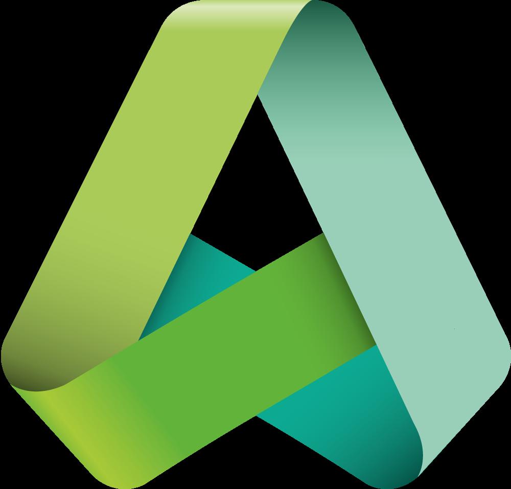 AJT Studio Logo